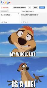 80 of the funniest disney memes bored panda