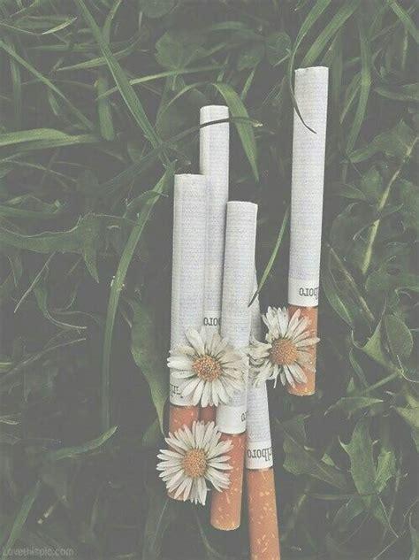 cigarettes on Tumblr