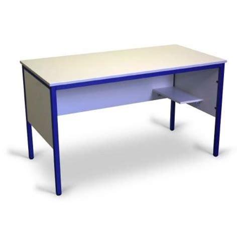 bureau scolaire bureau d 39 ecole tous les fournisseurs mobilier ecole table d 39 enseignement inclinable