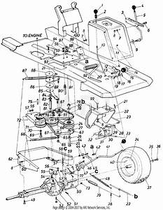 30 Ezgo Steering Parts Diagram