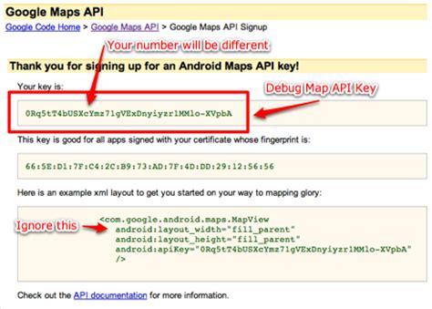 Native Maps And Annotations  Appcelerator Platform