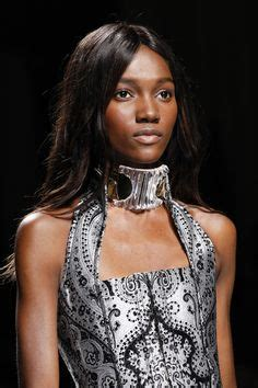 herieth paul sexy 1000 images about herieth paul on pinterest fashion
