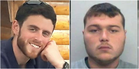 Teenager convicted of killing Andrew Harper launched ...