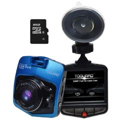 toguard dash toguard novatek 96220 review budget price but is it any