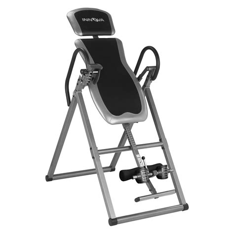 inversion table for sale innova fitness it 9600 heavy duty inversion table