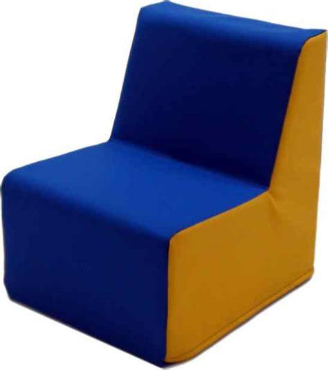 bloc de mousse pour canapé bloc de mousse pour fauteuil 28 images d 233 coupe de