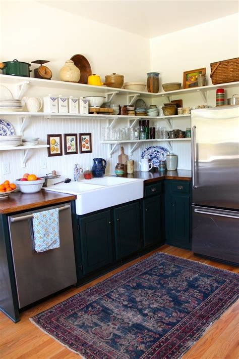 changing kitchen cabinets 61 best aloe sherwin williams color of the year images 2080