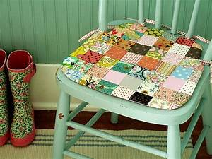 Summerhouse Seat Cushion Sewing Pattern  U2013 Posie  Patterns