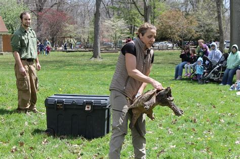 earth day attracts hundreds to ewing park to celebrate the 701 | IMG 5311