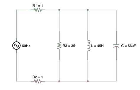 Parallel Circuits Explained Electrician School