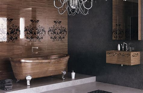 Wood Bathroom Design Ideas By Flora Bathroom Design 2013 Ohio State Bedroom Decor Arts And Crafts Ideas To Spice Up The For Her Star Wars Legacy Furniture Awesome Camilla Set