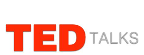 TED Talks | TV fanart | fanart.tv