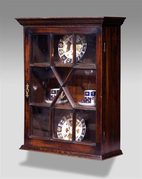 images of hanging cabinet antique wall hanging cabinet antique display cabinter