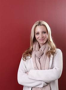 Picture of Lisa Kudrow