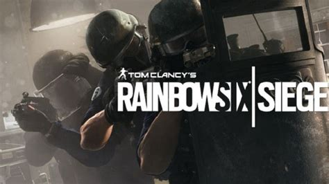 library  rainbow  siege clip library stock png files
