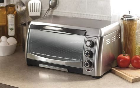 Small Countertop Ovens by The Top Five Small Toaster Ovens To Buy In 2018