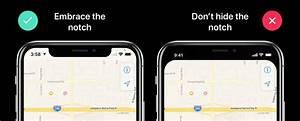 Iphone Apps Verstecken : notch verstecken oneplus 6 ceo beugt sich der kritik news ~ Buech-reservation.com Haus und Dekorationen