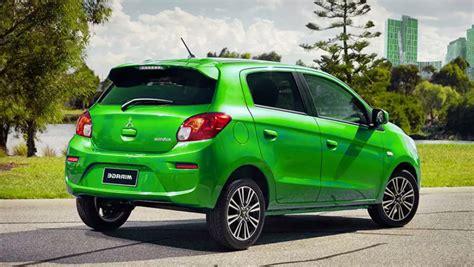 jenis kereta mitsubishi 9 model kereta paling jimat minyak di malaysia iluminasi