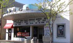 cinematour cinemas   world united states