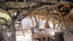 Artikel Von Haus : einzigartiges projekt das hobbit haus von hohenthann ~ Lizthompson.info Haus und Dekorationen