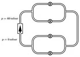 Elektrisches Potential Berechnen : aufgaben zum potential im elektrischen stromkreis schulphysikwiki ~ Themetempest.com Abrechnung