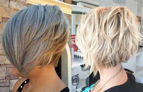 42 Short Hairstyles For Women (2019) [best Trending Haircuts]