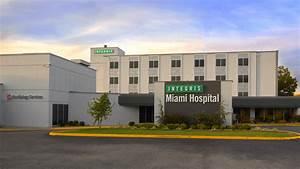Integris Hospital In Miami  Oklahoma