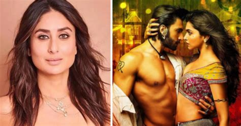 iconic bollywood films  wont   rejected