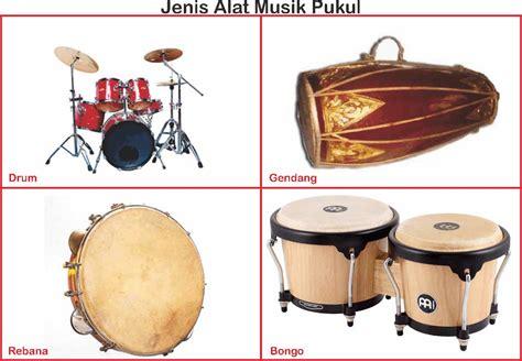 Contoh alat musik yang digesek diantaranya yaitu biola, rebab dan selo. Jenis-Jenis Alat Musik Lengkap Keterangan dan contoh Gambarnya - Seni Budayaku