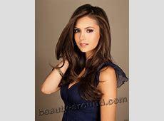 Top15 Beautiful Bulgarian Women Photo Gallery