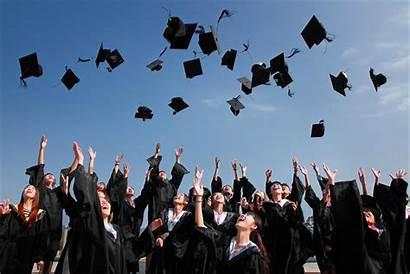 Graduating College Avoiding Pressure Pexels
