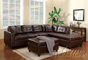 leather sectional couch brown leather sectional sofa and With chocolate sectional sofa set with chaise