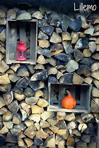 Sichtzäune Aus Holz : 1000 ideas about sichtschutz holz on pinterest sichtschutz sichtschutz garten and gartentore ~ Watch28wear.com Haus und Dekorationen