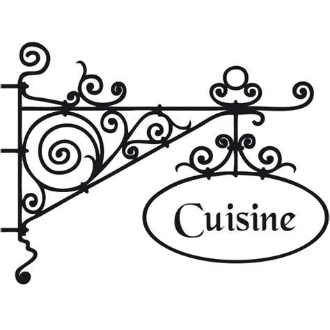 destock cuisine sticker enseigne cuisine deco cuisine destock stickers