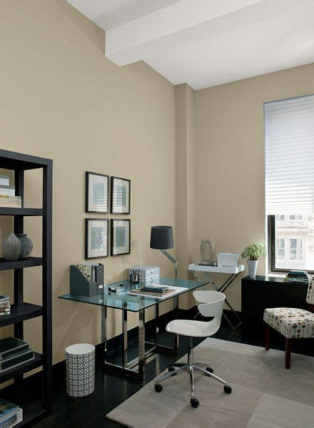 interior paint ideas and inspiration benjamin office spaces and spaces