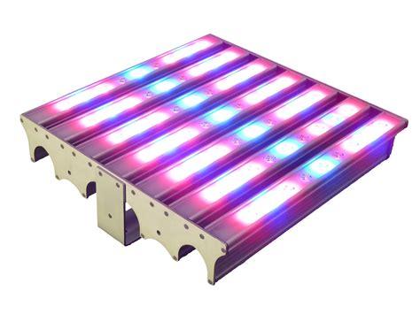 Illuminazione Per Piante Illuminazione Per Orticoltura Illuminazione Artificiale