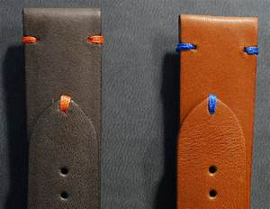 Temps De Garde Des Papiers : garde temps des bracelets cuir exclusifs ~ Gottalentnigeria.com Avis de Voitures