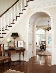 home interior arch designs arches in modern interior design and decorating