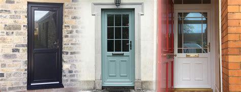 upvc front door designs uk home design inpirations