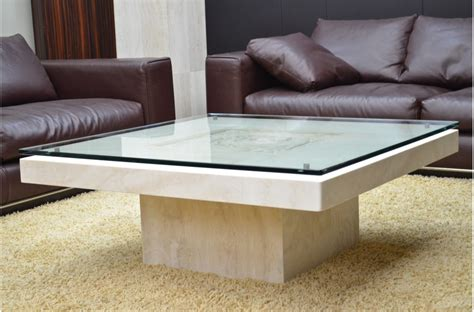 smart round marble top coffee table granite coffee table gallery of smart round marble top