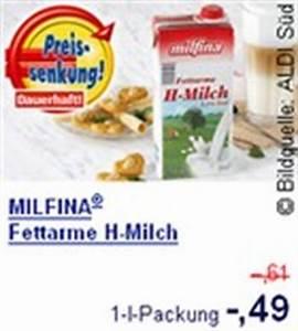 Aldi Waschmittel Preis : aldi milch ist wieder preiswert wie damals ~ Watch28wear.com Haus und Dekorationen