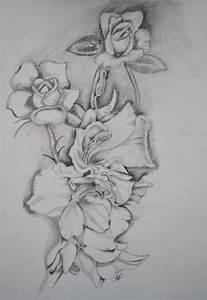Top Gladiolus Sketch Gladioli Images for Pinterest Tattoos