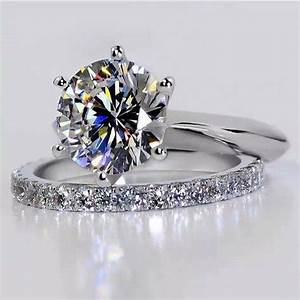Important points to remember before buying diamond rings for Buying wedding rings