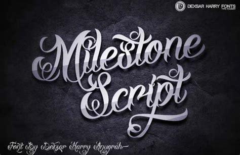 mockups fonts  designers resources