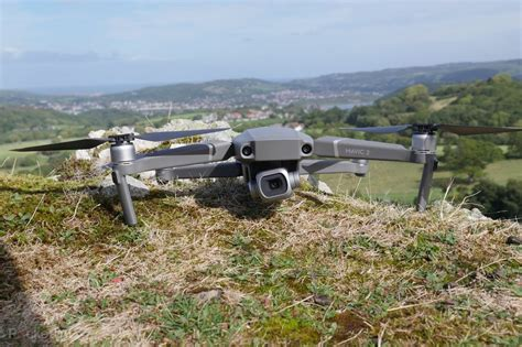 drones  top rated quadcopters  buy today