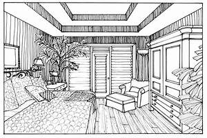 83 interior design coloring book appealing coloring With interior design coloring books