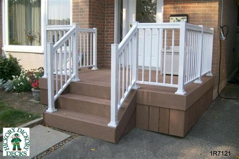 door deck ideas front entrance deck designs joy studio design gallery best design