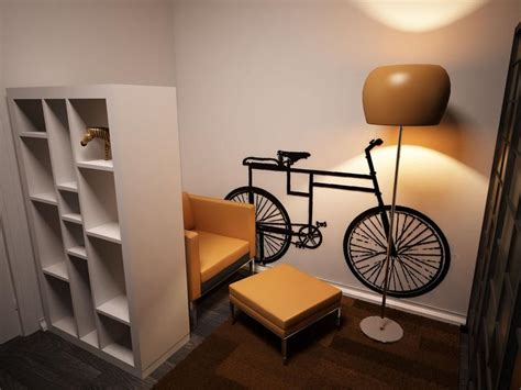 bathroom theme ideas japanese home decor japanese style studio apartment