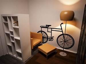 Japanese Home Decor - Japanese Style Studio Apartment