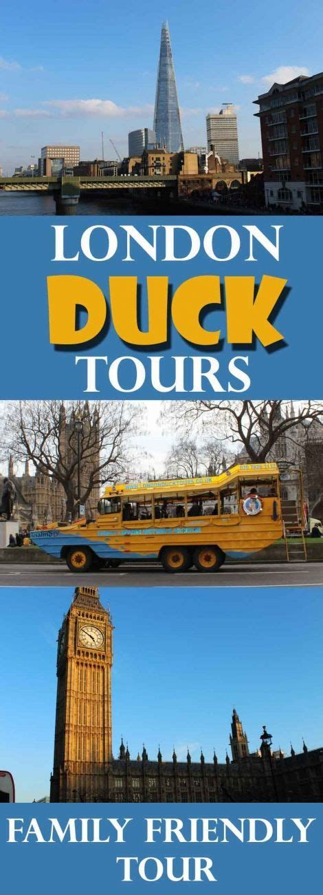 Duck Boats Boston Groupon by Best 25 Duck Tour Ideas On Pinterest Duck Boat Tours